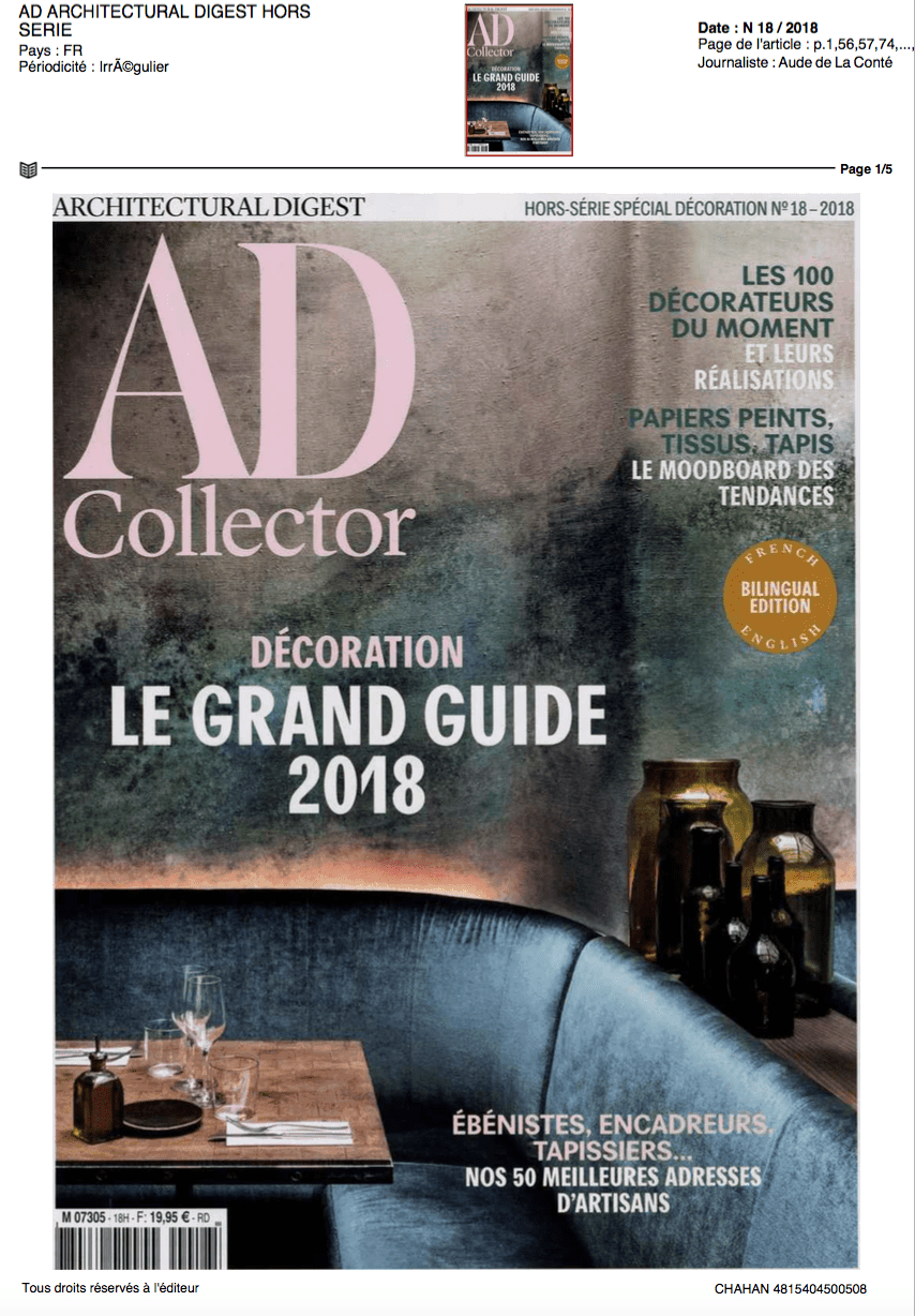 ad-collector-decoration-2018