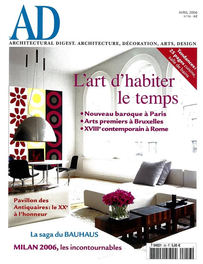 ad-france-06000-1