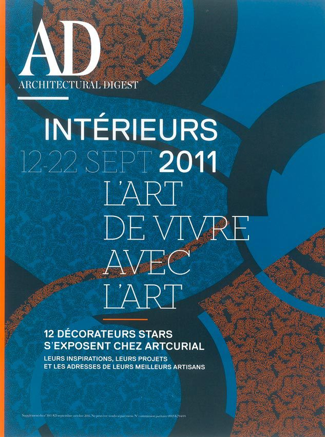 ad-sup-09-11-2001