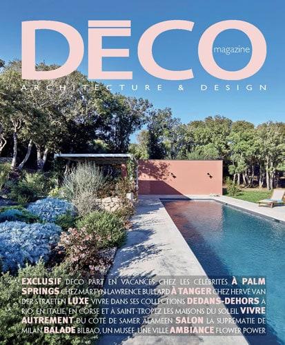 chahan-gallery-deco-magazine-18-0-2-500hpx