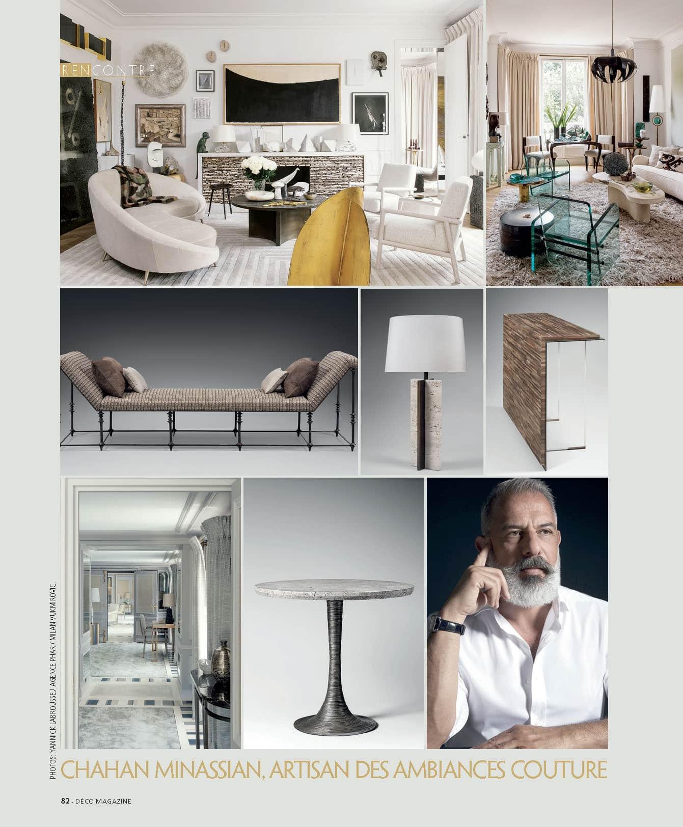 chahan-gallery-deco-magazine-18-1-1