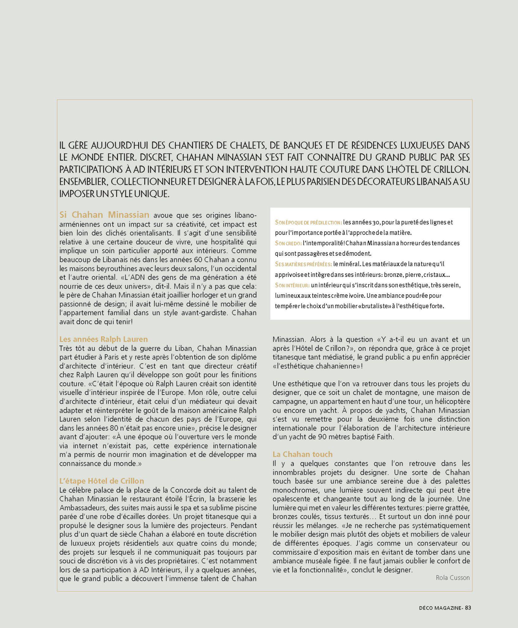 chahan-gallery-deco-magazine-18-2-1