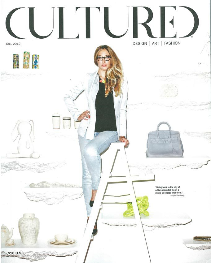 cultured-cover