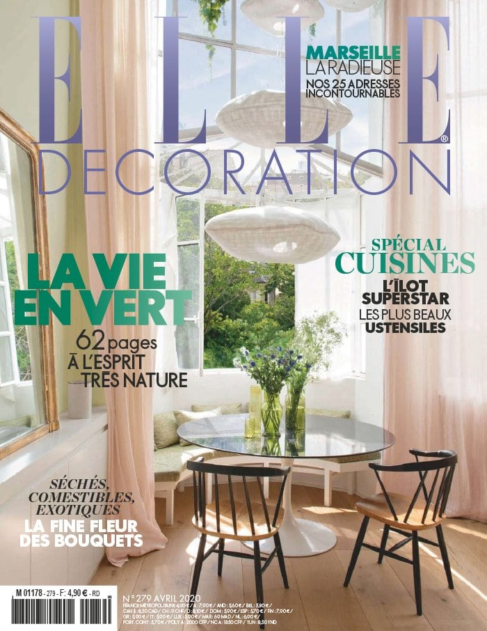 elle-decoration-01