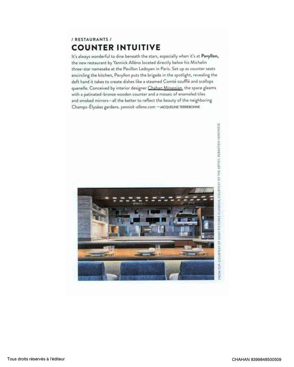 galerie-magazine-scaled