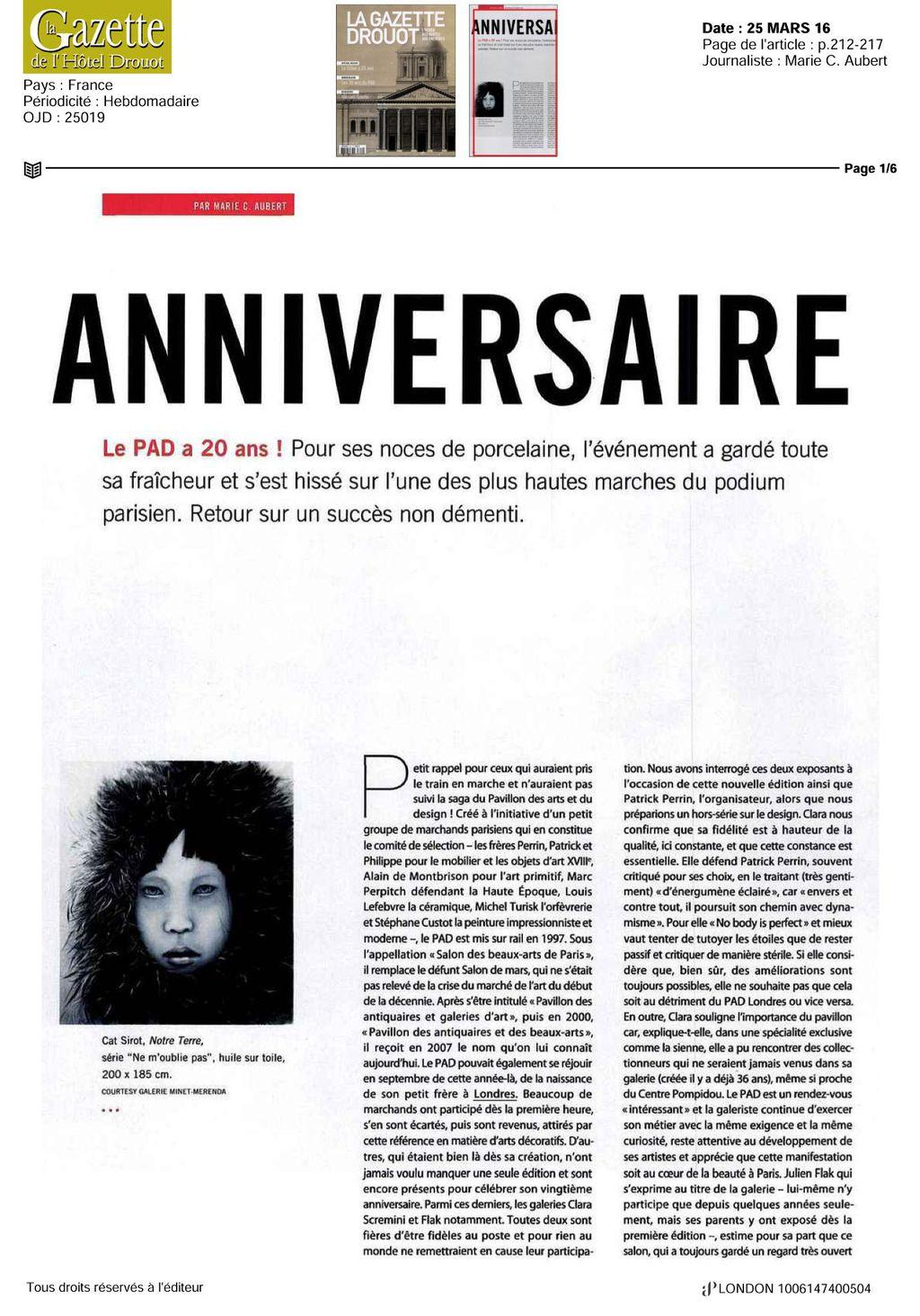 gazette_de_drouot_mars_2016_p1