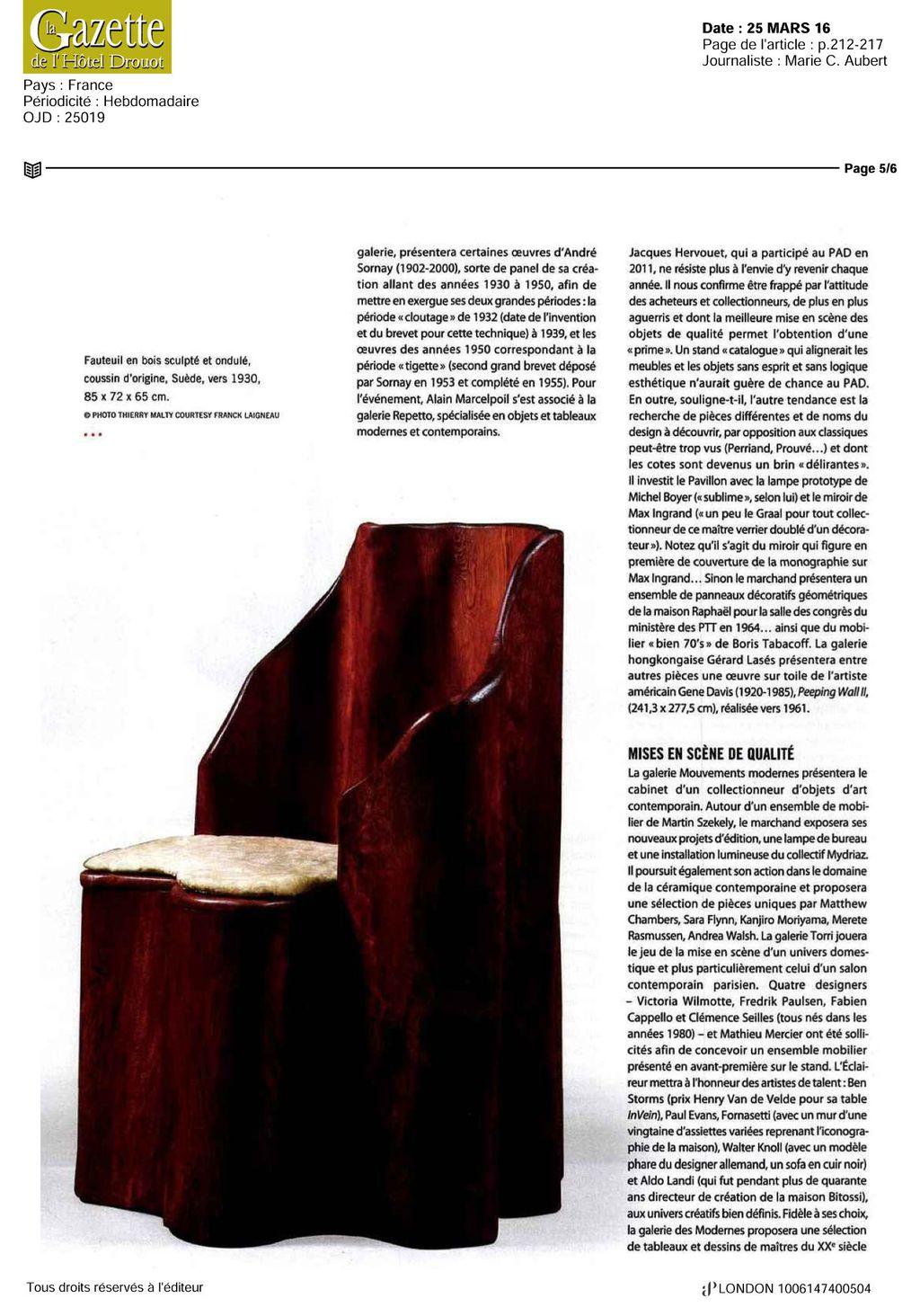gazette_de_drouot_mars_2016_p5