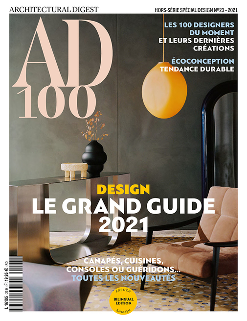 ad-100-le-grand-guide-2021-couv