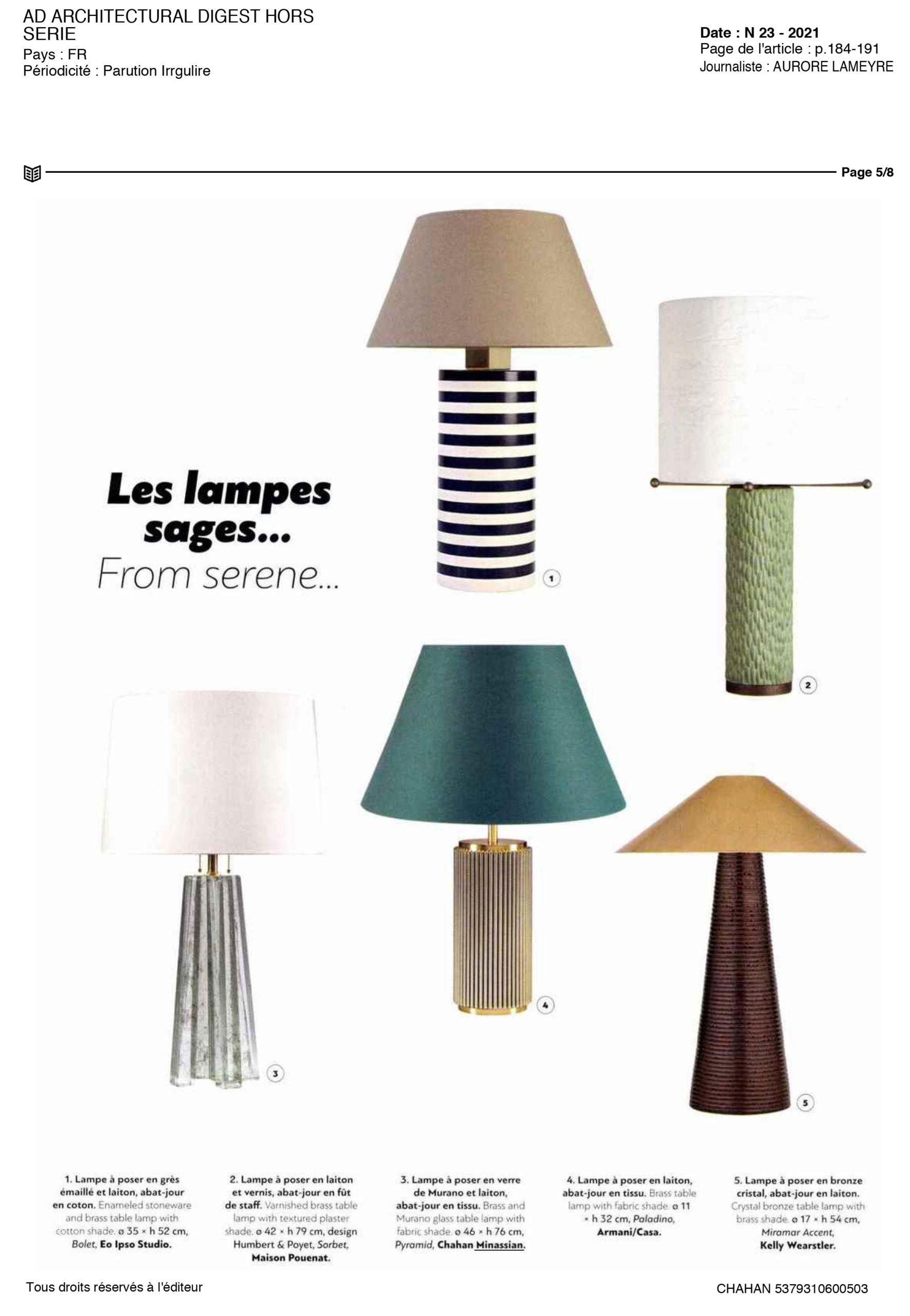 ad-100-le-grand-guide-2021-lampe